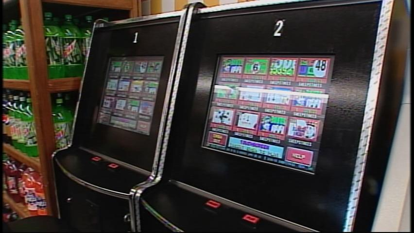 Is betting shop roulette fixed