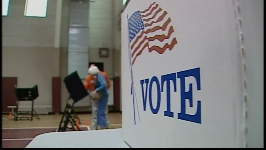 050410-Vote sign voter election