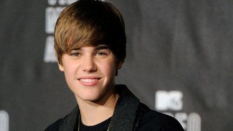 Justin Bieber 469 x 264 AP photo