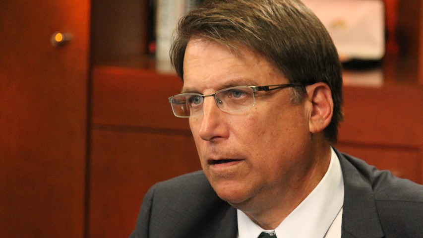 McCrory FlashPOINT 071813 - 10
