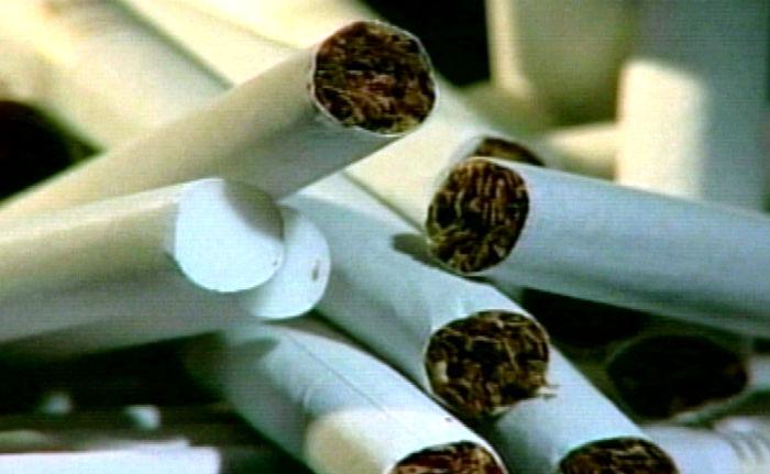 NC_Cigarettes_16x9