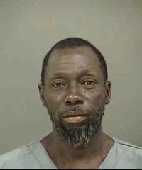 MICHAEL DUNOVANT   Arrested: 08/31/2014   Charge Description: MISDEMEANOR LARCENY