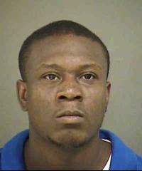 JOSHUA GREEN   Arrested: 09/13/2014   Charge Description: COMMUNICATING THREATS