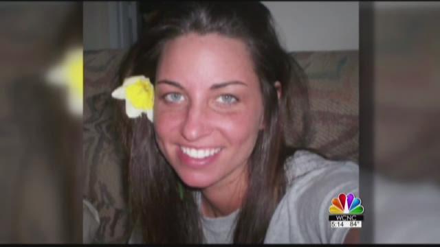 Maggie Daniel Facebook Maggie Daniels' Death