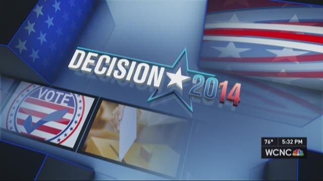 GOP courting minority vote