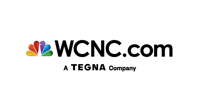 WCNC Breaking News