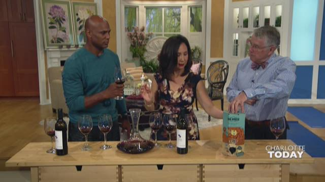 Watch:2 Big Wine Myths Busted