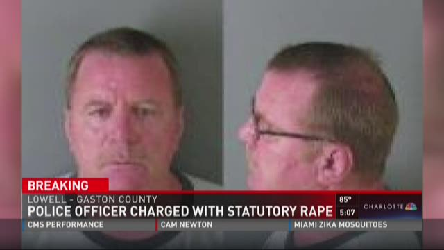 statutory rape essay