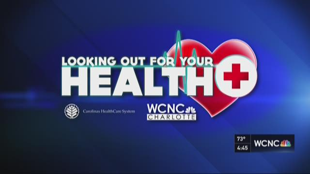 Ongoing studies to treat young heart patients