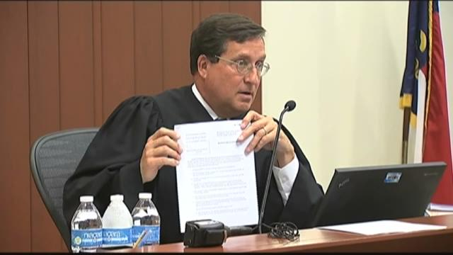 FlashPOINT Part 1 | The Kerrick trial begins