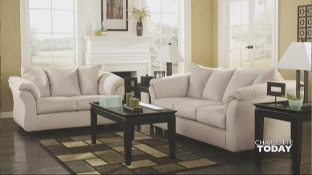 High Quality Furniture at Super Low Prices