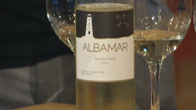 Great %26 Inexpensive Wines from Chile