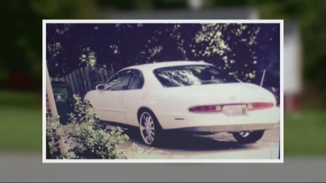 Charlotte man pistol-whipped in carjacking