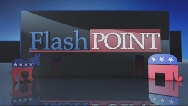 FlashPoint: McCrory voiced concerns over contracts twice